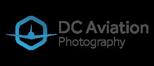 DC Aviation Photography